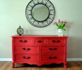 colorful dresser colorful furniture makeovers furniture the and