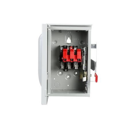 reliance controls 60 utility generator transfer