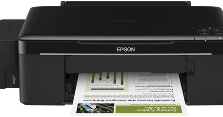 reset epson l200 printer epson printer solutions epson l200 resetter and