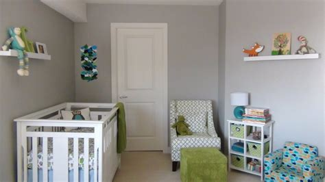 green and gray room grayson s gray green and blue nursery project nursery