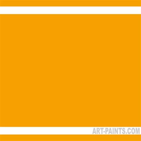 what color is papaya papaya gold line spray paints g 1340 papaya paint