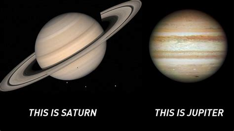 saturn and jupiter wbir miley cyrus doesn t planets