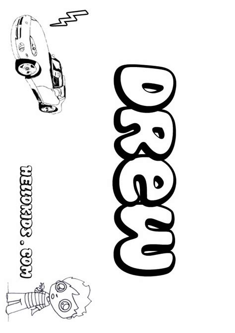 coloring pages of the name abby the name dakota coloring pages mia abby az grig3 org