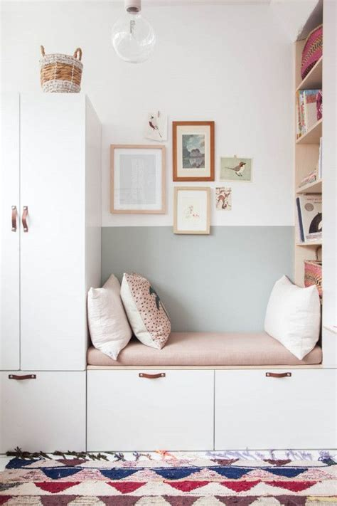 Ikea Nordli Badezimmer by Kleines Kinderzimmer Einrichten Bazdidplus