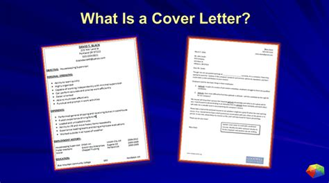 writing a winning cover letter tips goodwill industries of the chesapeake 2015