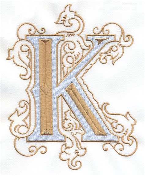 vintage royal alphabet amp accent designs 2013 alphabets