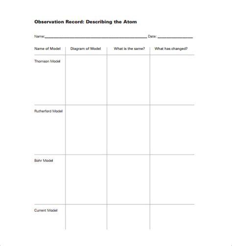 sample detailed lesson plan
