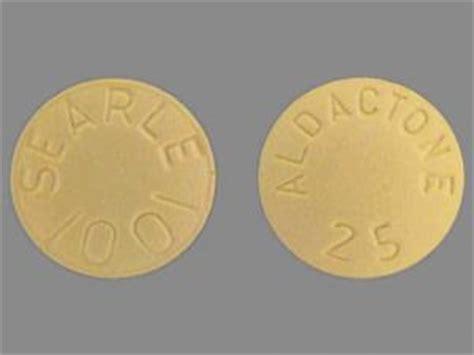 Obat Spironolactone spironolactone 25 mg glucophage 850 mg ne i蝓e yarar