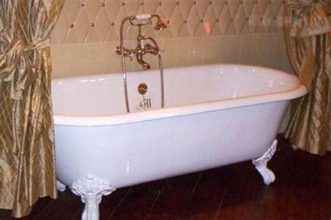 rismaltatura vasca bagno rismaltatura vasca bollate franco vasche