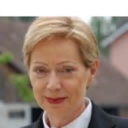 Lebenslauf Englisch Konversationssicher Marianne Roth In Der Personensuche Das Telefonbuch