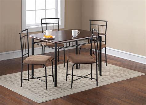 Mainstays Furniture Website mainstays furniture website