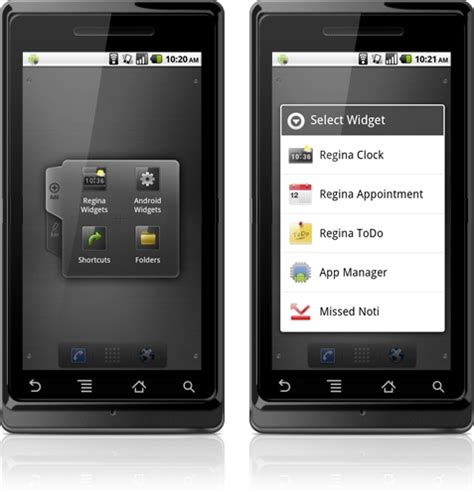 android themes on phoneky top 5 the best android launcher free download aplikasi