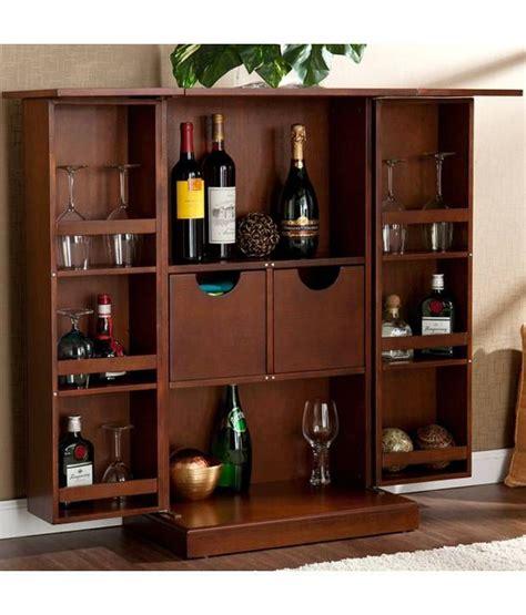 Bar Cabinet Buy Bar Cabinet India At Best Price Ethnic Handicrafts Sheesham Wood Bar Cabinet Buy