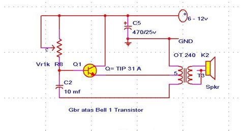 gambar transistor hp gambar transistor pada hp 28 images sirkitelektronika rangkaian pengisi baterai otomatis