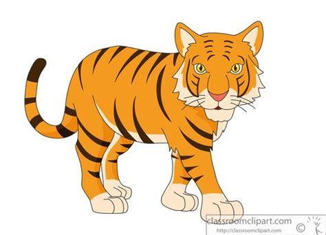 clip tiger tiger clip images free clipart panda free clipart