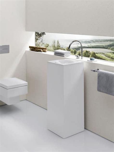 badezimmerideen für kleine badezimmer idee altbau badezimmer