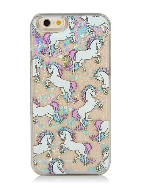 Katy Perry Casing Samsung glitter unicorn skinnydip