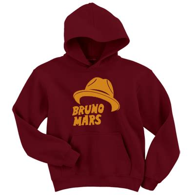 Raglan T Shirt Bruno Mars 111 bruno mars hat sweater and hoodie place to find awesome