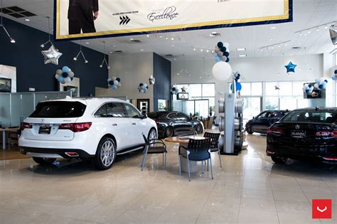 best acura of pembroke pines 77 for cars and vehicles with acura of pembroke pines car design acura of pembroke pines car design vehicle 2017