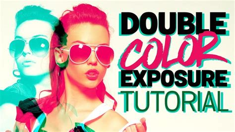 double exposure effect photoshop tutorial by spoongraphics 1000 images about photoshop tutorials on pinterest