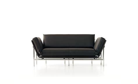 divani trasformabili design dema divani componibili divani di design poltrone e