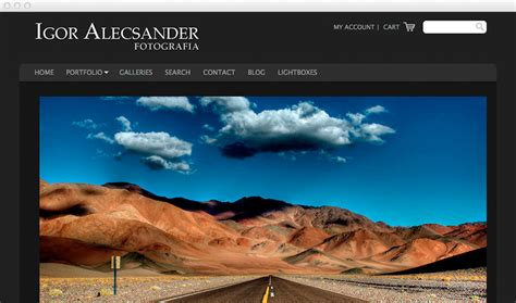 best photography websites the best photography websites photo hosting sell