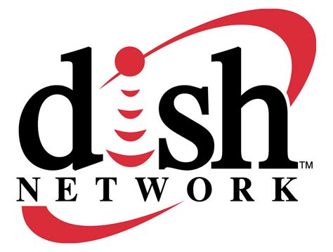 Dish Network - 301 moved permanently