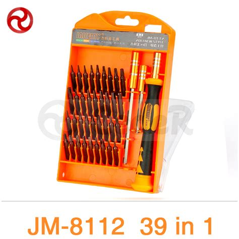 Best Terlaris Jakemy 6 In 1 Iphone 5 5s Se Tool Kit Jm 8120 ifixit coupons 2017 2018 best cars reviews