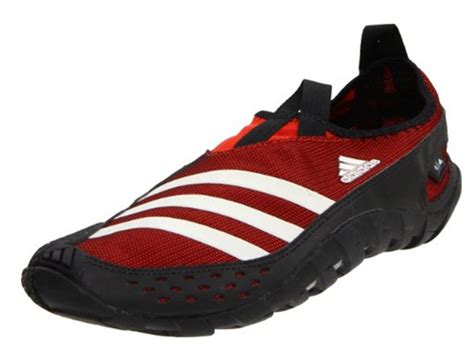 adidas outdoor jawpaw  synthetic water shoe