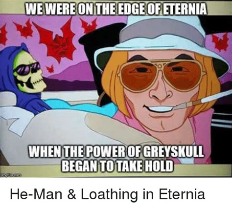 Heman Meme - 25 best memes about he man he man memes
