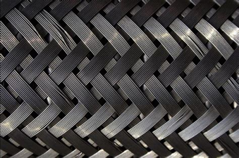 metal pattern effect background texture free photoshop patterns and textures of wood and metal