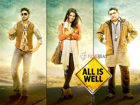 All Is Well all is well hq wallpapers all is well hd