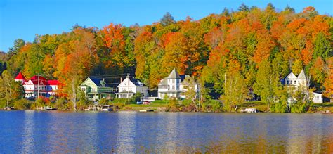 new england boat show specials boston fall foliage cruises 2018 specials and discounts