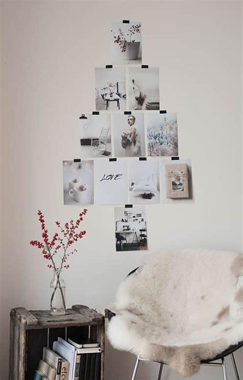 imagenes arboles minimalistas 193 rvores de natal para cada signo do zod 237 aco