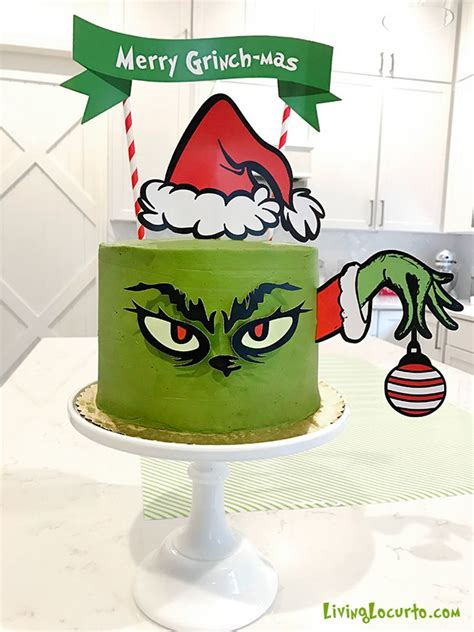 grinch pinterest kids party ideas best 25 grinch cake ideas on grinch grinch grew and