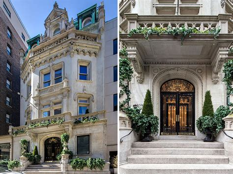 supply house upper east side supply house east side 28 images house the 10 5million mansion that comes with