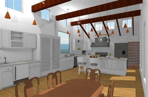 2d kitchen design kitchen design inspiration kitchen design tips handyman