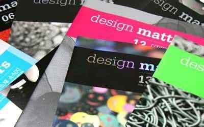 design matters instagram taekyeom lee portfolio