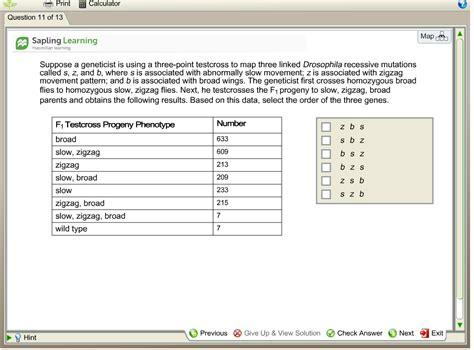 Uwsp Mba by Help With Math 209 Homework Writingfixya Web Fc2
