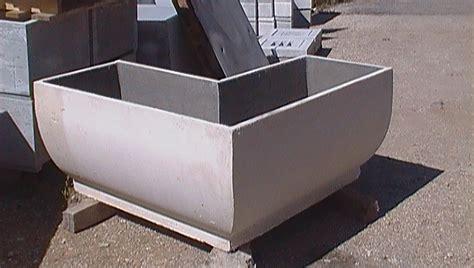 vasi in cemento roma vasi in cemento a roma fioriere