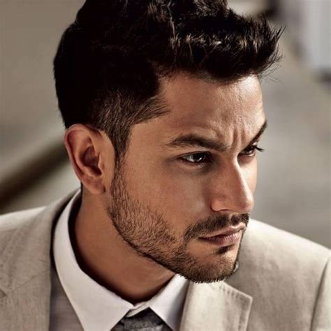 actor vijay cell phone number kunal khemu details customer care numbers toll free