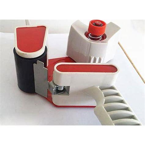 Dispenser Lakban dispenser lakban praktis solusi cepat mudah memotong
