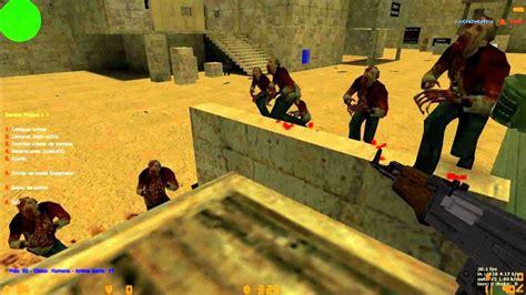 Counter Strike 1 6 counter strike 1 6 z bot f 252 r pc kostenlos