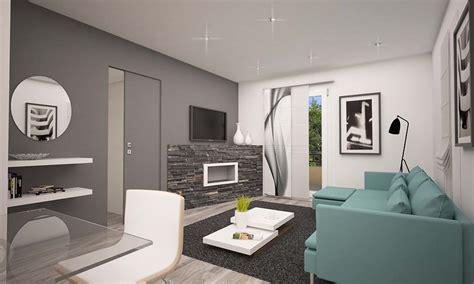 arredare appartamento 50 mq arredare casa 50 mq interiorbe