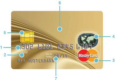 kostenlose kreditkarte visa kreditkarte sicherheitsmerkmale kostenlose kreditkarte de
