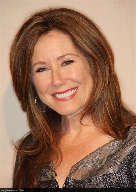 mary mcdonald actress mary mcdonnell mary mcdonnell photo 23213971 fanpop