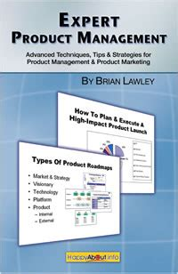 Production Management Books For Mba by Product Management Books Product Management