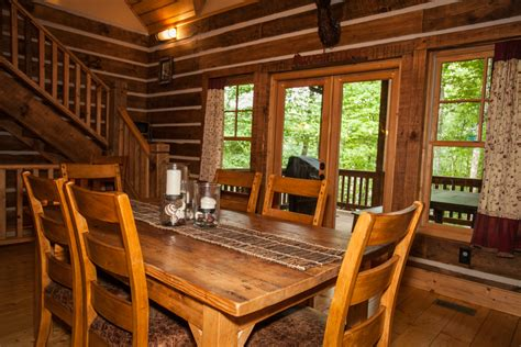 Wildflower Cabin Rentals by Cabin 3 Wildflower Cabin Rentalswildflower Cabin Rentals