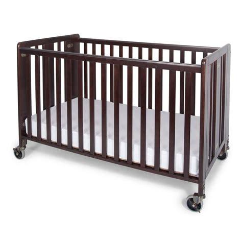 Crib Rental Orlando Fl size folding crib for rent orlando florida 407