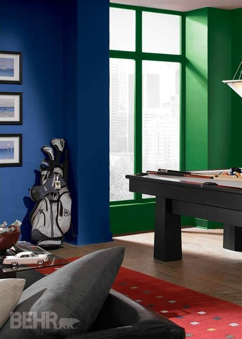 behr paint colors interior green 17 images about green rooms on offices hue